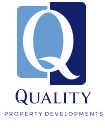 new Quality property developments 55e3d91dc786f5a3b09b6b80e338f874